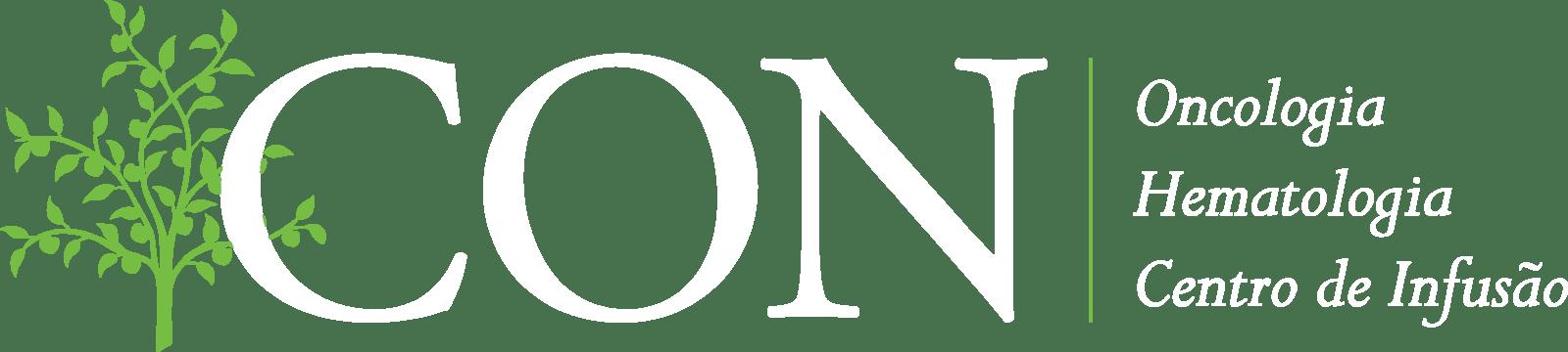 CON   Oncologia, Hematologia e Centro de Infusão