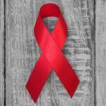 24 de setembro: Dia Mundial da Pesquisa do Câncer