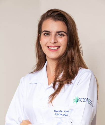 Bianca Paes