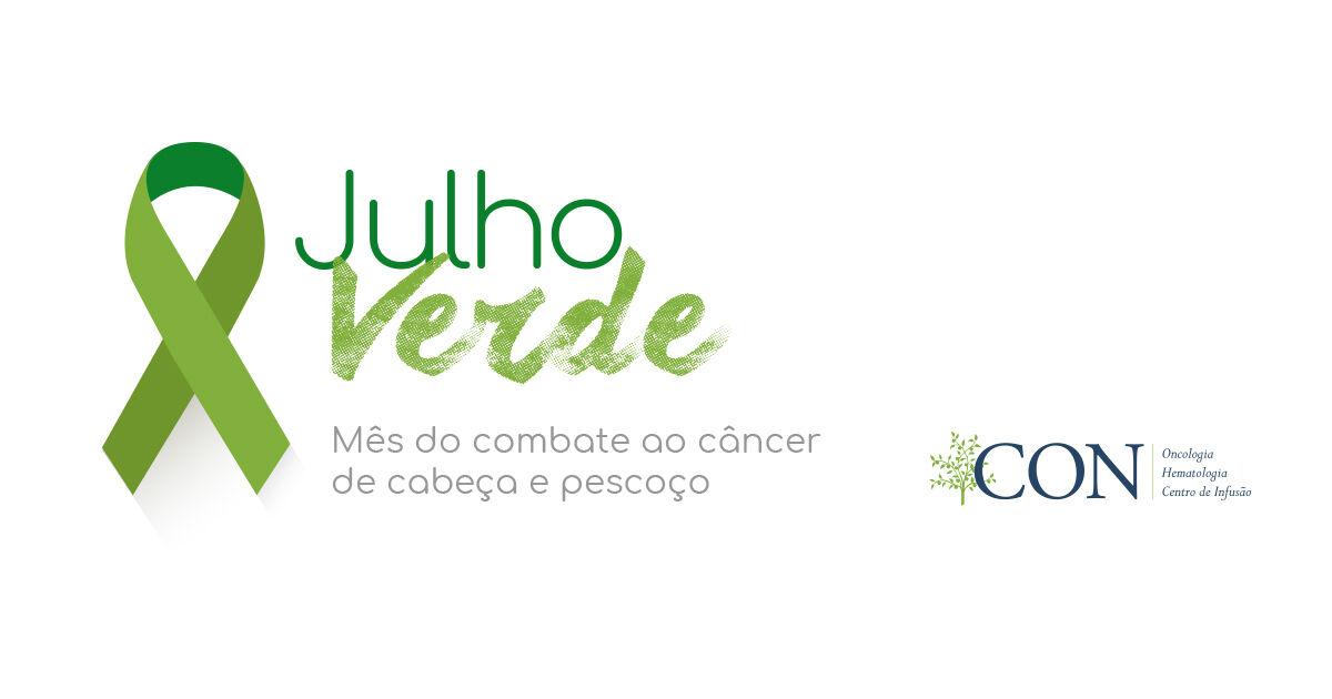 campanha-julho-verde-alerta-para-a-prevencao-ao-cancer-de-cabeca-e-pescoco-1200x630.jpg