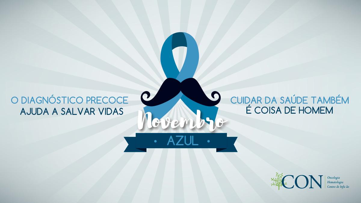 a-deteccao-precoce-do-cancer-de-prostata.jpg