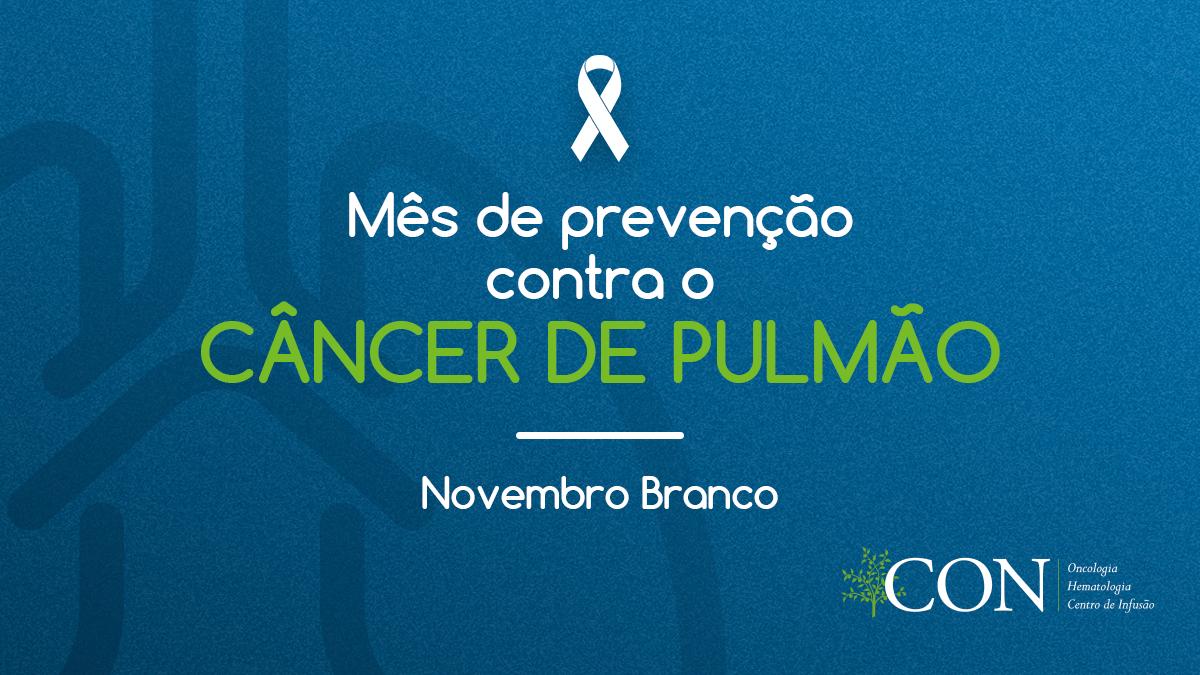 a-prevencao-e-essencial-para-o-combate-ao-cancer-de-pulmao.png