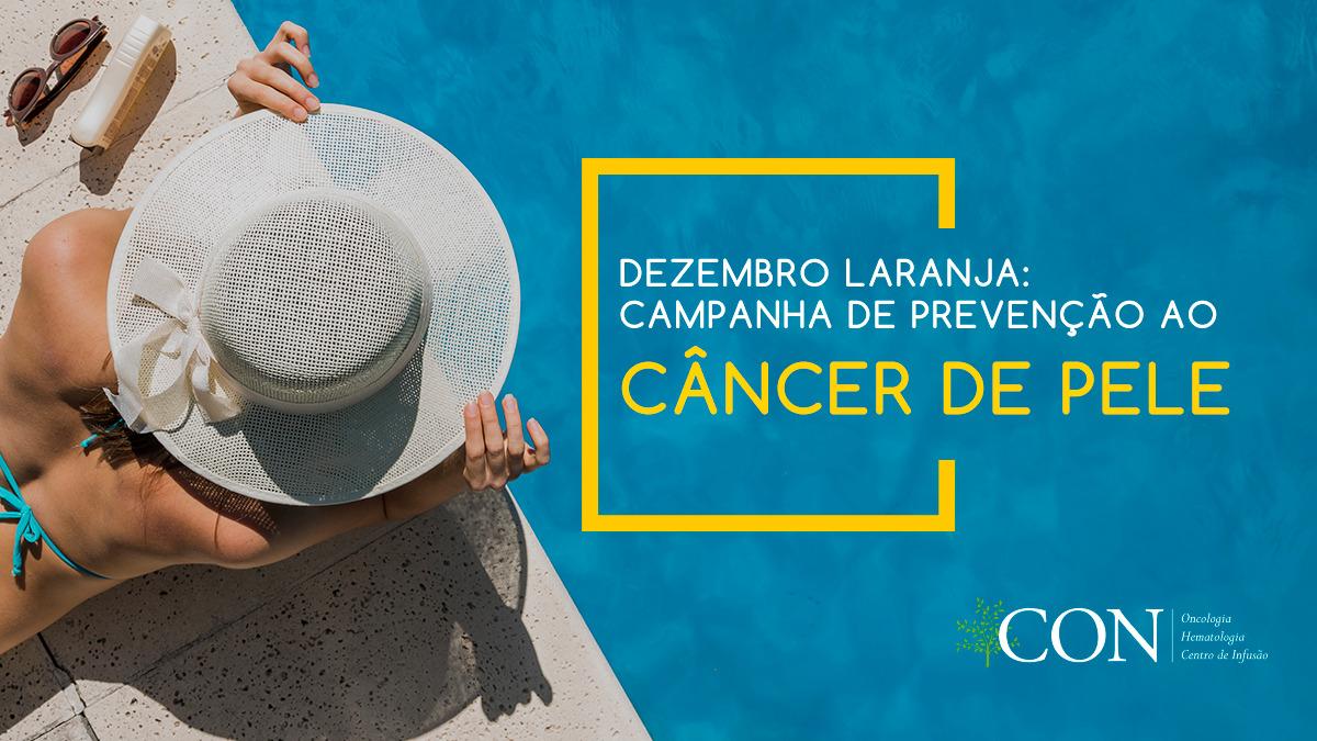 dezembro-laranja-campanha-nacional-de-prevencao-ao-cancer-de-pele.jpg
