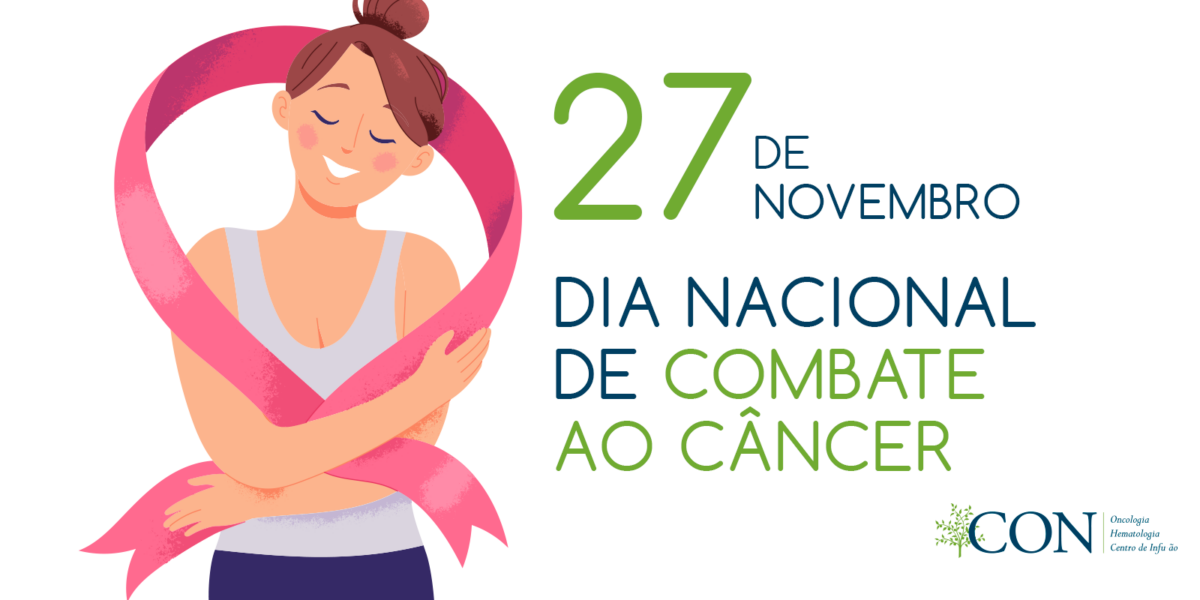 dia-nacional-de-combate-ao-cancer-1200x600.png