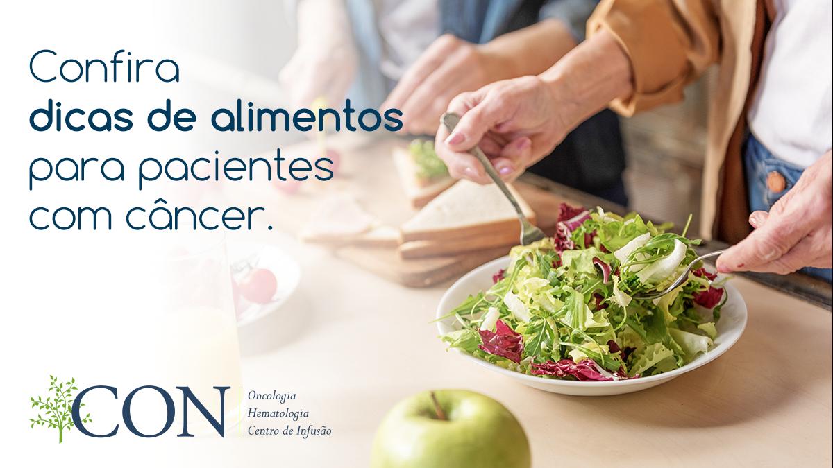 confira-dicas-de-alimentos-para-pacientes-com-cancer.png