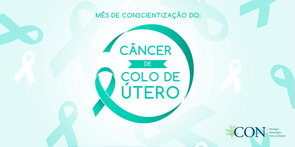 janeiro-verde-alerta-para-a-prevencao-ao-cancer-de-colo-do-utero-1200x600.jpg