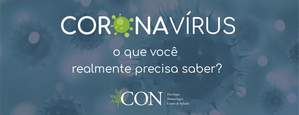 coronavirus-o-que-voce-realmente-precisa-saber-1200x461.jpg