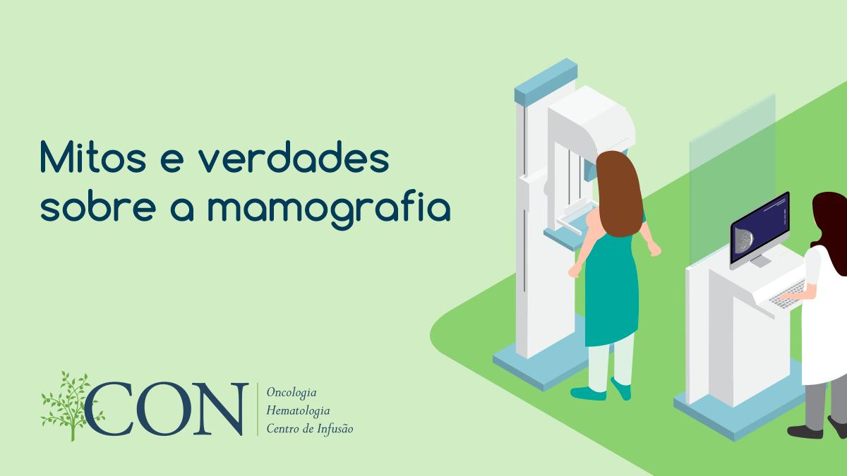 mitos-e-verdades-sobre-o-exame-de-mamografia.png