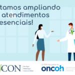 Atendimento ao paciente no novo normal: 4 cuidados do CON