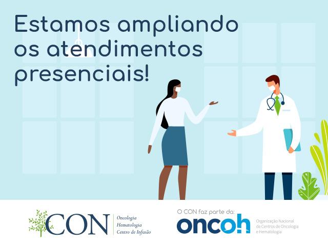 atendimento-ao-paciente-no-novo-normal-4-cuidados-do-con.jpg