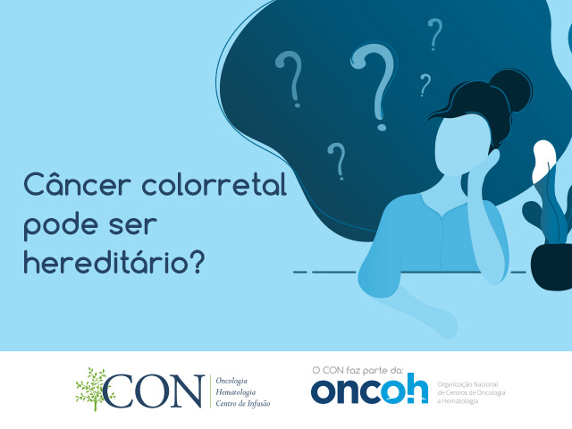 cancer-colorretal-pode-ser-hereditario.jpg