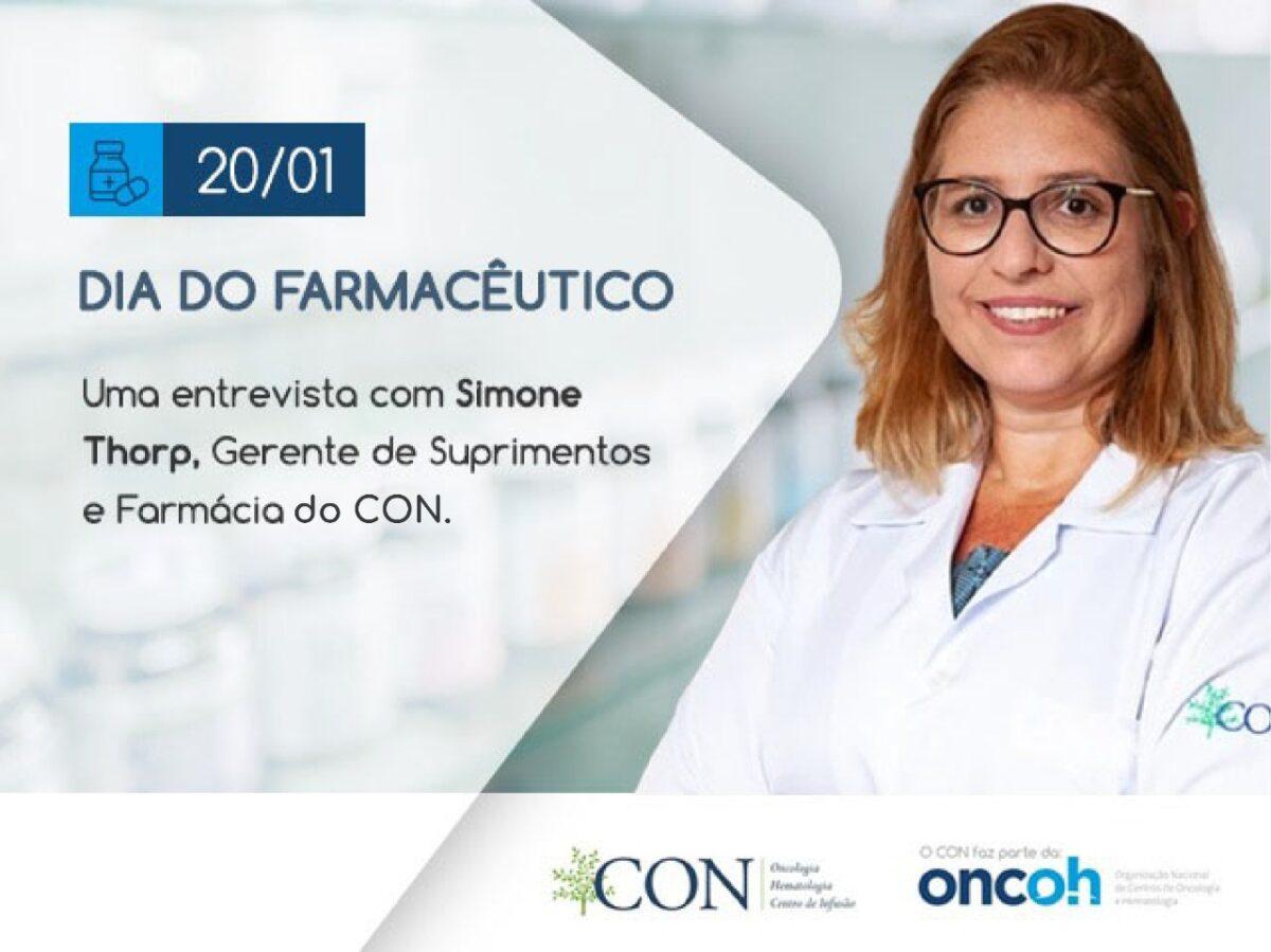 dia-do-farmaceutico-20-01-entrevista-com-especialista-1200x899.jpg