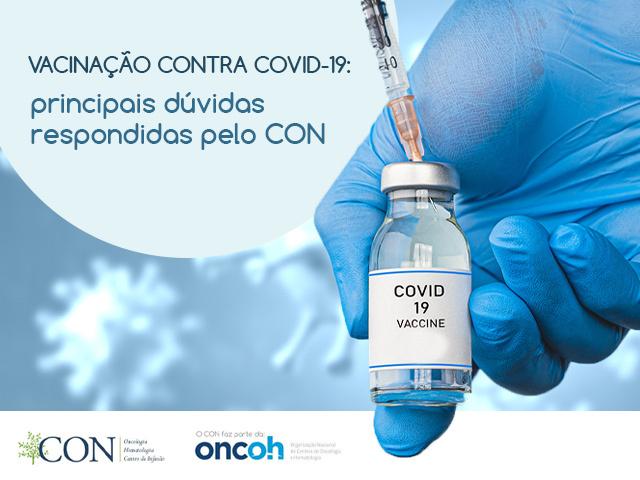 vacinacao-contra-covid-19-principais-duvidas-respondidas-pelo-con.jpg