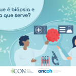 O que é biópsia e para que serve?