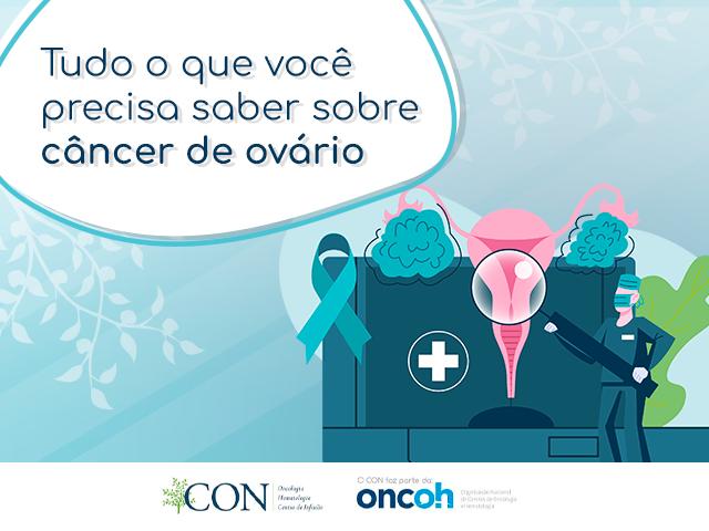 tudo-o-que-voce-precisa-saber-sobre-cancer-de-ovario-1.png