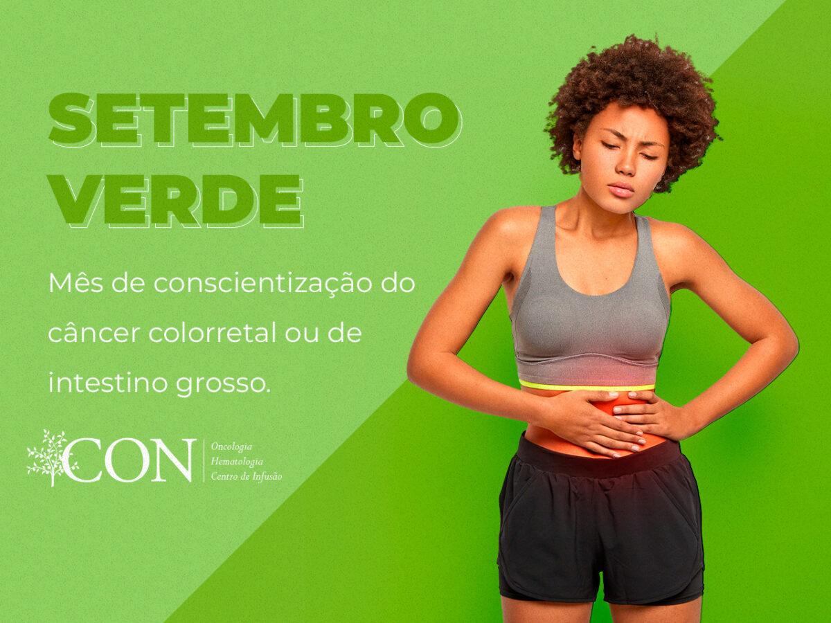 setembro-verde-mes-de-conscientizacao-do-cancer-colorretal-ou-de-intestino-gros-1200x900.jpg